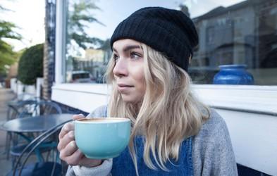 Kako se lahko zaščitite pred gripo (letos še posebej pomembno!)