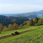 Osrednjeslovenska regija: Sveti Primož (in sv. Peter) nad Kamnikom - lep izlet tudi za družine (lahko podaljšate do Velike planine) (foto: DDD)