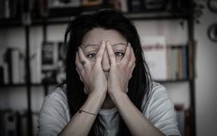 12 opozorilnih znakov, da ste zelo blizu popolnemu kolapsu