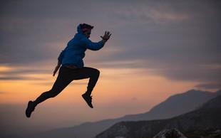 Ideja za sprehod v naravi: Šmarna gora (čudovite poti, ki jih še ne poznate)