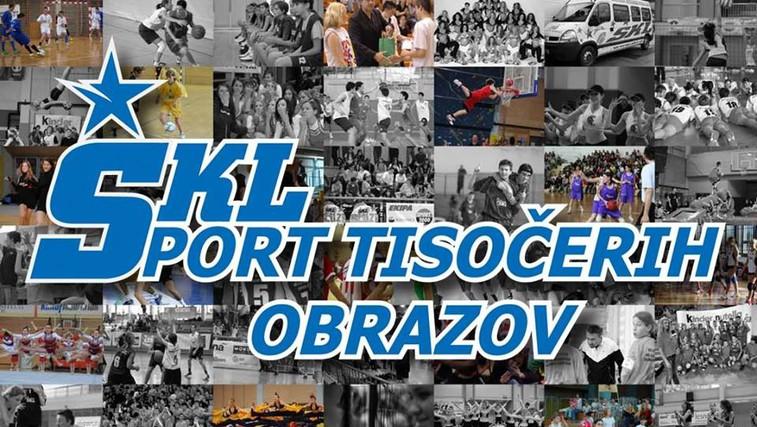Dokumentarni film ŠKL - Šport tisočerih obrazov na milanskem festivalu! (foto: Arhiv ŠKL)