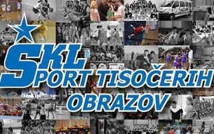 Dokumentarni film ŠKL - Šport tisočerih obrazov na milanskem festivalu!