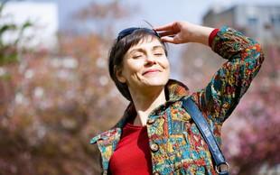 2. november - svetovni dan vitamina D: Jeseni in pozimi vitamina D primanjkuje kar 80 % prebivalcem Slovenije