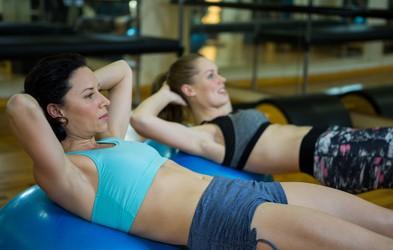 5 pomembnih vprašanj, ki si jih morate zastaviti, preden izberete vadbo in dieto
