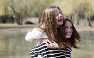 10 nenavadnih stvari, ki jih ženske počnejo (a ne vedno priznajo!)