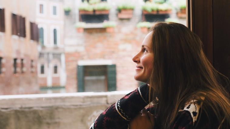 Tako lahko poskrbite, da bo vaš naslednji romantični odnos bolj zdrav (foto: profimedia)