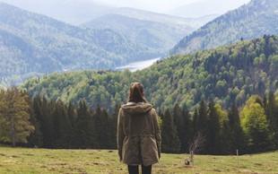 Horoskop: Kaj vašemu znamenju povzroča depresijo?