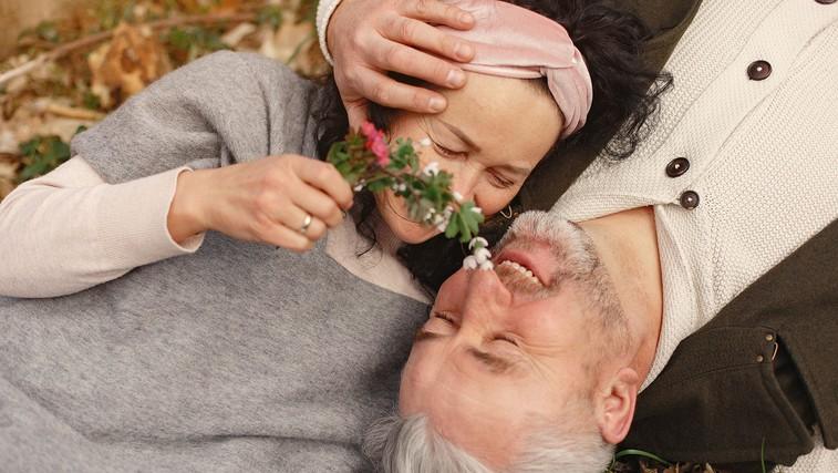 7 navad ljudi, ki se lepo starajo (foto: Gustavo Fring | Pexels)