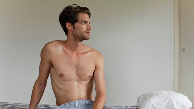 Stvari o seksu, ki bi se jih morale naučiti od moških (+ nasveti žensk za moške) (foto: profimedia)