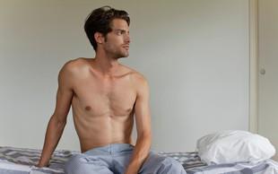 Stvari o seksu, ki bi se jih morale naučiti od moških (+ nasveti žensk za moške)
