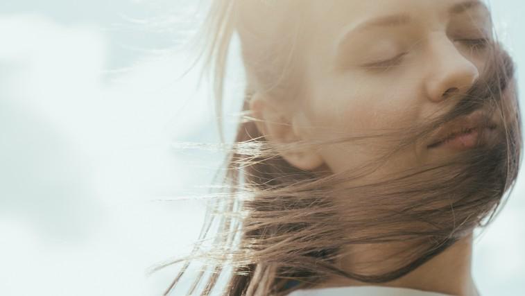 Kaj je značilno za ljudi, ki znajo poslušati sebe? (foto: pexels)