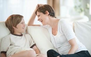 4 stvari, ki jih otrok potrebuje od vas (pa ne zna vedno prositi zanje)