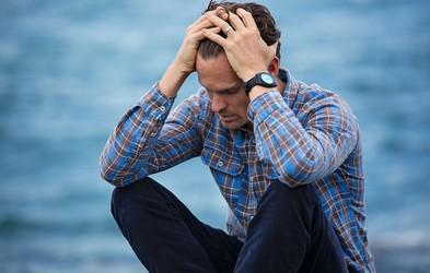 9 navad zelo nezadovoljnih in nesrečnih ljudi