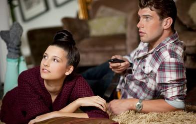 10 stvari, za katere si partner želi, da bi jih REDKEJE počeli