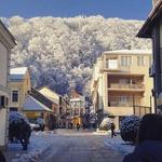 Zimske počitnice: 4 lokacije, ki jih morate obiskati! (foto: Foto: M. Ostojić / Serbia travel)