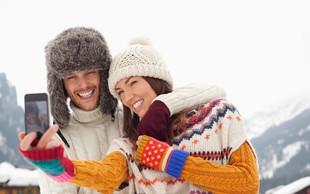 Zimske počitnice: 4 lokacije, ki jih morate obiskati!