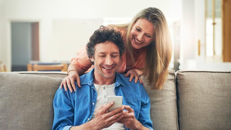 Bodite previdni: 7 korakov za varna spletna plačila (foto: Promocijsko gradivo)