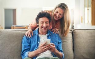 Bodite previdni: 7 korakov za varna spletna plačila