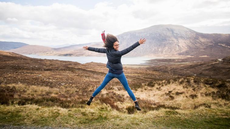 5 stvari, ki lahko spremenijo vaše življenje na bolje (foto: profimedia)