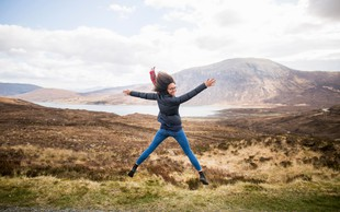 5 stvari, ki lahko spremenijo vaše življenje na bolje