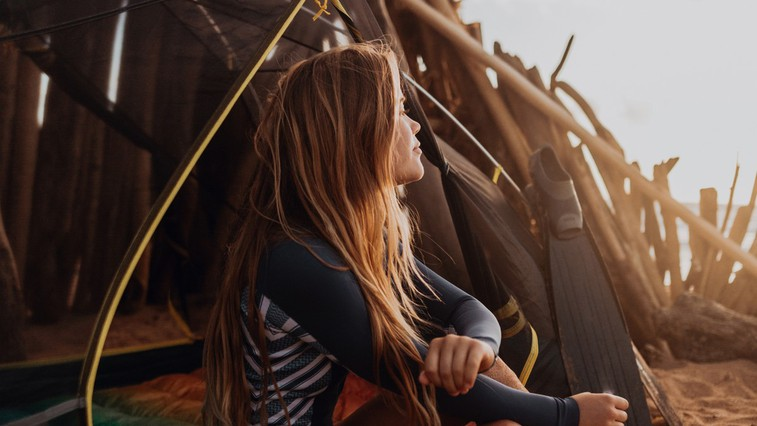 Kaj se lahko o odpuščanju in sprejemanju naučimo v najsrečnejšem kraju na svetu (foto: Profimedia)