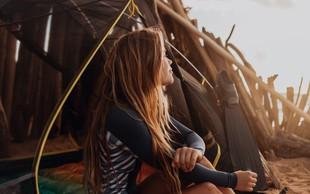 Kaj se lahko o odpuščanju in sprejemanju naučimo v najsrečnejšem kraju na svetu