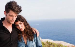 10 znakov, da partner spodkopava vašo samozavest