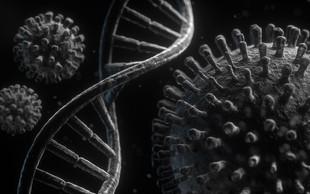 6 dejstev, ki jih o novi mutaciji vemo, in 3 velika vprašanja, ki se zastavljajo!