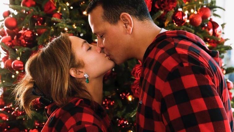 1 stvar, ki jo morate upoštevati, da bodo božični prazniki minili varno in brezskrbno (foto: Profimedia)