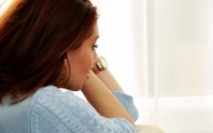 7 zelo preprostih tehnik za lažje spoprijemanje z negativnimi čustvi (tudi za začetnike)
