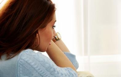7 sila preprostih tehnik za lažje spoprijemanje z negativnimi čustvi (za začetnike)
