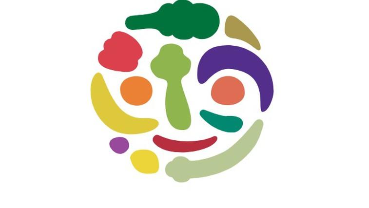 Leto 2021 bo mednarodno leto sadja in zelenjave. Preberite zanimivosti o slovenskih jabolkih in ptujskem lüku (foto: profimedia)