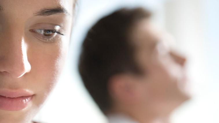 3 stvari, ki jih morate narediti, če niste prepričani o svojem razmerju (foto: Profimedia)