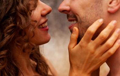 Horoskop: Katerim 3 znamenjem spolnost največ pomeni?