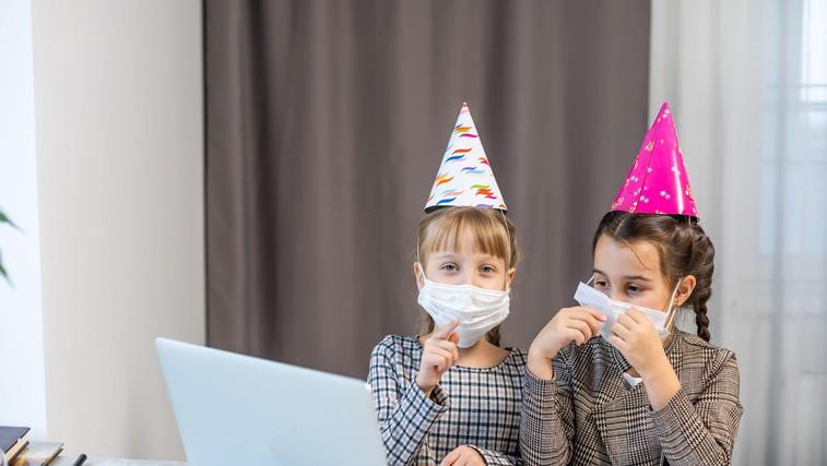 Združenje za otroke in mladostniško psihiatrijo poziva k vrnitvi v šole (foto: profimedia)