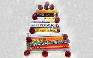 TOP 15 knjig leta 2020 in 8 dobrih razlogov, zakaj bi morali brati vsak dan