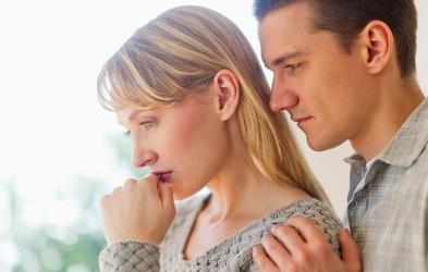 4 stvari, ki lahko vodijo v razpad zveze ali zakona