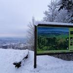 Vrhniška Šmarna gora – Planina nad Vrhniko (foto: DDD)