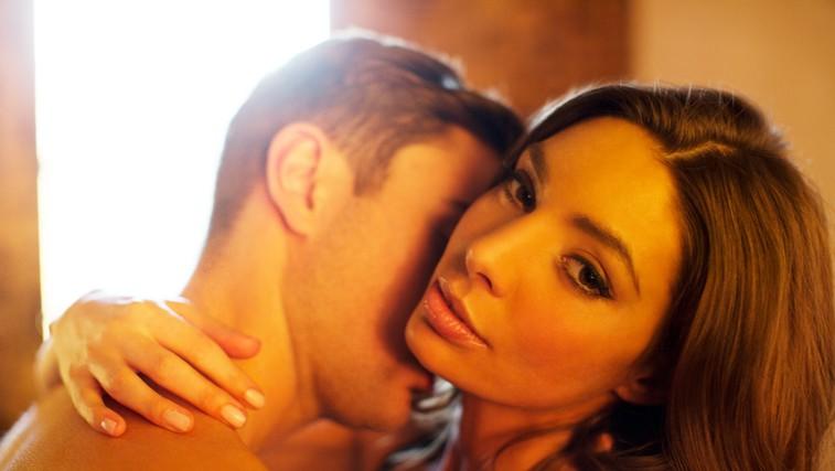 3 razlogi, zakaj moški nikoli NE BO zapustil svoje žene zaradi ljubice (foto: profimedia)