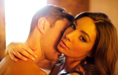 3 razlogi, zakaj moški nikoli NE BO zapustil svoje žene zaradi ljubice