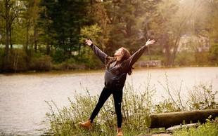 3 preproste stvari, ki jih lahko naredimo vsak dan, da bomo lažje prebrodili to težko obdobje