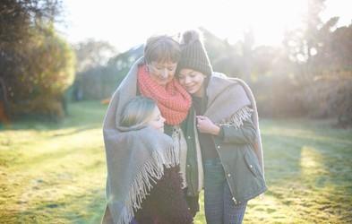 5 zanimivih dejstev o telesni temperaturi, ki jih še ne poznate