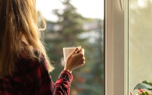 Okrepite imunski sistem s TEM domačim napitkom