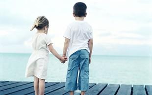 Slovenija proti HPV virusom: Letos tudi z brezplačnim cepljenjem za dečke!