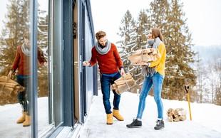 5 feng šuj nasvetov: Spremembe, ki jih je še posebej dobro narediti na začetku novega leta