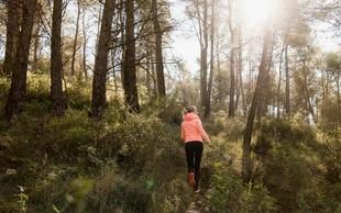 8 značilnosti osebe, ki sledi sebi