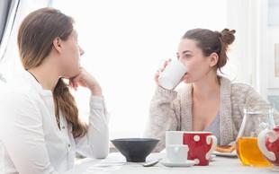 5 izjemno škodljivih posledic izpuščanja zajtrka (+ recepti za odlične zajtrke!)