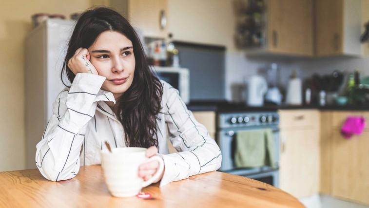 Kako prenehati z odlašanjem? Tako prelisičite svoj um! (foto: Profimedia)