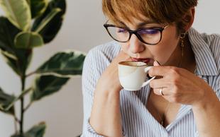 Kava na prazen želodec? To se zgodi z vašim telesom!