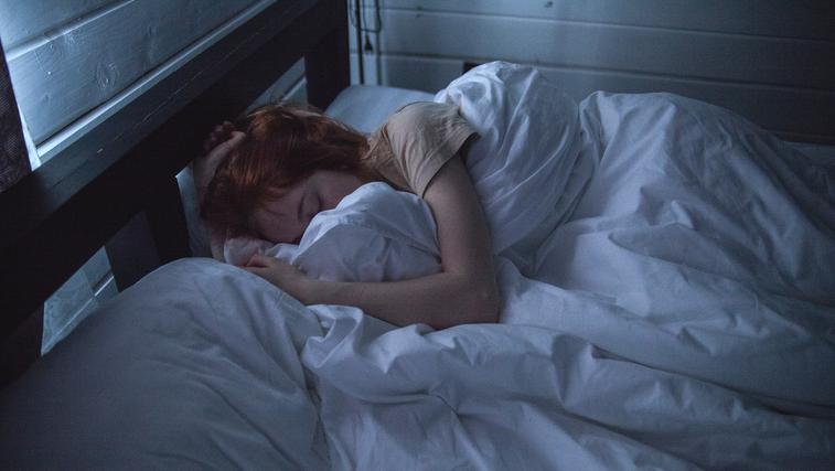 Ko pride mentalna in fizična utrujenost ... (foto: Ivan Oboleninov | Pexels)